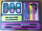 Gwen Stefani Harajuku Lovers Bento Box Set by for Women 15 Piece Set