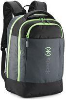 Samsonite Speck Deck Laptop Backpack