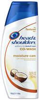 Head & Shoulders Dry Scalp Care & Moisture Care Anti-Dandruff Co-Wash Conditioner