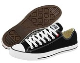 Converse   RedTM Chuck Taylor® All Star® African Canvas Ox