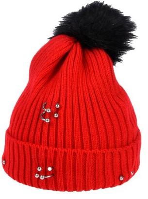 Gaialuna Hat