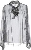 Diane von Furstenberg Blouses - Item 38651131