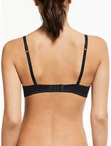John Lewis Underwired T-Shirt Bra