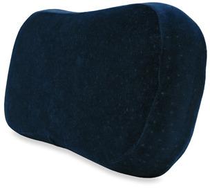 Therapedic Therapedic™ Memory Foam Universal Support Pillow