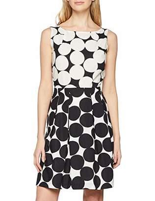 Cinque Women's Ciestron Dress,(Size: 40)