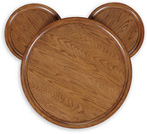 Disney Mickey Mouse It All Started With a Mouse Table by Ethan Allen