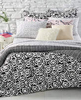 BCBGeneration Floral Clouds Comforter Sets
