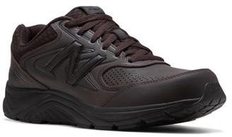 New Balance 840 v2 Walking Shoe - Men's