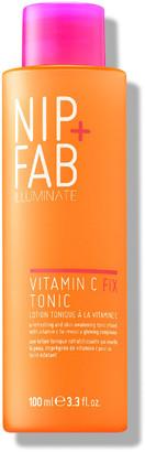 Nip + Fab Nip+Fab Vitamin C Fix Tonic 100Ml