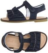 Ocra Sandals - Item 44976088