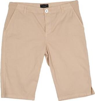 Twin-Set Twinset TWINSET Bermuda shorts