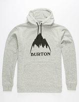 Burton Oak Mens Hoodie