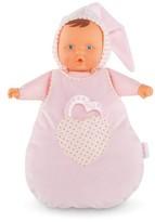 Corolle Babiswaddle - Baby Doll 30cm