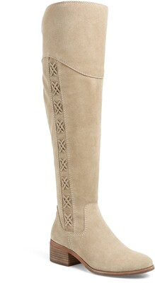Vince Camuto Kreesell Knee High Boot