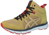 Onitsuka Tiger by Asics ASICS Harandia MT GS Kids Hi Top Sneakers