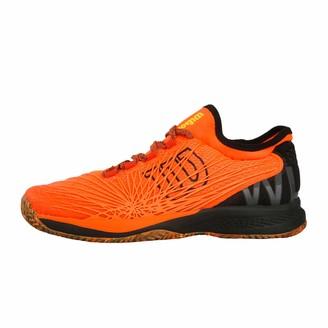 Wilson Men's Tennis Shoes Kaos 2.0 SFT