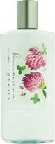 Ulta Clover Blossom Moisturizing Body Wash