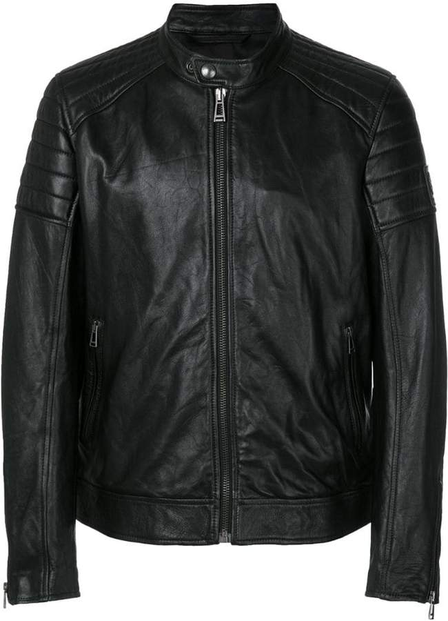 46842bafd8 Belstaff Clothing For Men - ShopStyle Canada