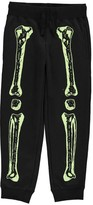 Stella McCartney Zachary Skeleton Jogging Bottoms