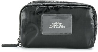 Marc Jacobs The Ripstop Cosmetics bag
