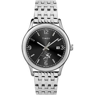 Timex Women's TWZHSHAWC Sage NHL Tribute Collection Watch
