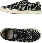 Jack and Jones Low-tops & sneakers - Item 44910943