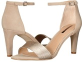 Tahari Novel Women's Shoes
