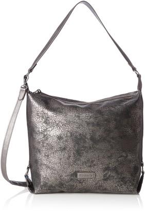 Tamaris Matilda Womens Shoulder Bag