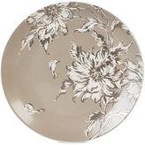 Lauren Ralph Lauren Dinnerware, Bouquet Accent Plate