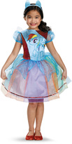 Disguise My Little Pony Rainbow Dash Deluxe Dress-Up Set - Kids