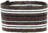 Maliparmi Belt Belt Women