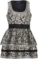 Ungaro Short dresses - Item 34708161