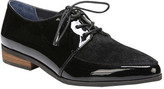 Dr. Scholl's Women's Equal Oxford