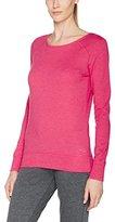 Esprit Women's 047ei1j006 - Basic Sweatshirt