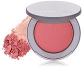 Pink Lotus Pressed Mineral Cheek Colore
