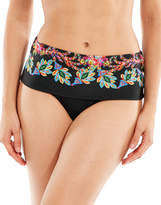 Fantasie Elba Deep Fold Brief