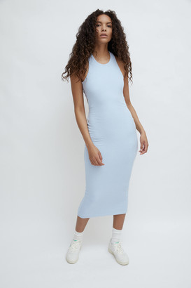 Lioness The Clare Cutout Maxi Dress