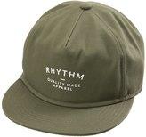 rhythm Men's Everyday Cap 8150121