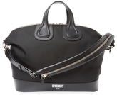 Givenchy Nightingale Duffle Bag