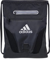 adidas Men's Rumble Sackpack
