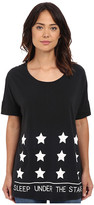 Bench Out and About Short Sleeve Graphic Top