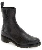 Dr. Martens Women's 'Eleanore' Chelsea Boot