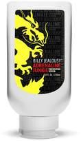 Billy Jealousy Adrenaline Junkie Energizing Facial Scrub by for Men - 8 oz Facial Scrub