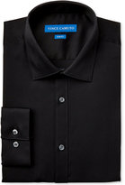 Vince Camuto Slim-Fit Sateen Dress Shirt