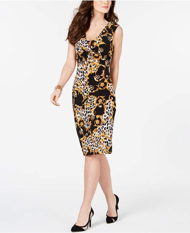 bab41f10aae Thalia Sodi Dresses - ShopStyle