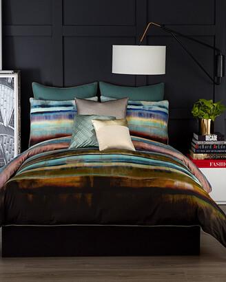 Vince Camuto Lille Cotton Comforter Set