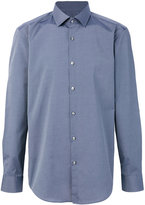 HUGO BOSS Jenno dress shirt