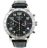 Chopard Mille Miglia 8920 Stainless Steel Automatic 40.5mm Mens Watch
