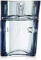 Ungaro Man Eau de Toilette Spray for Men, 1.7 Ounce