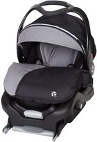 Baby Trend Secure Snap Tech 35 Infant Car Seat in Europa